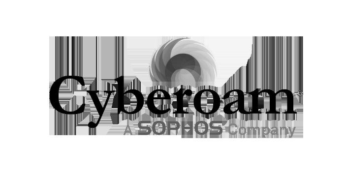 CYBEROAM-LOGO