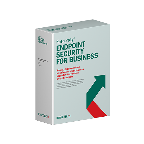 Endpoint-security-for-business