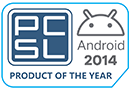 PCSL-Product-of-the-Year-201410-260747