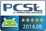PC_Security_Labs_Nov_201410-254901