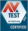 avtest_certified_201410-248594