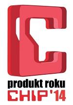 chip-produkt-roku-2014-150-14110-237265