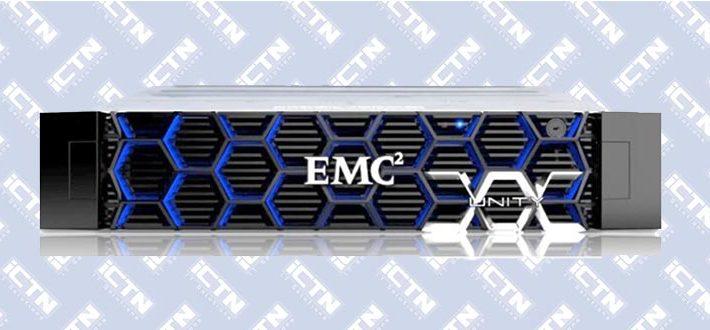 emc-unity