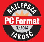 klp_pcf_jakosc_2014_0310-229451